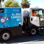 FOVASA Medio Ambiente participa en Valencia en las jornadas para celebrar el Día Internacional de la Ciudad Educadora