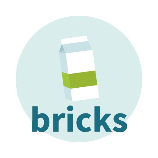 bricks_tallerreciclaje_portalciudadano_250x250_cas_webs_fobesafovasa