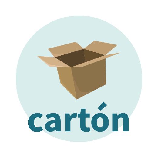 carton_tallerreciclaje_portalciudadano_250x250_cas_webs_fobesafovasa