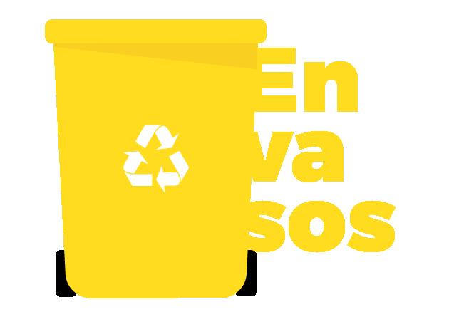Envasos