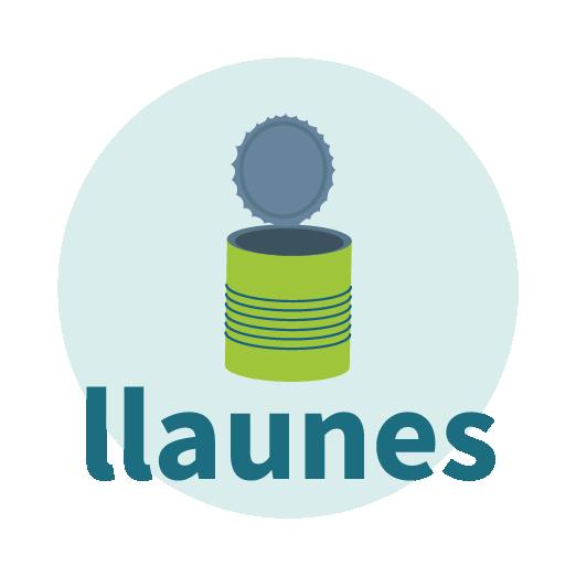Llaunes