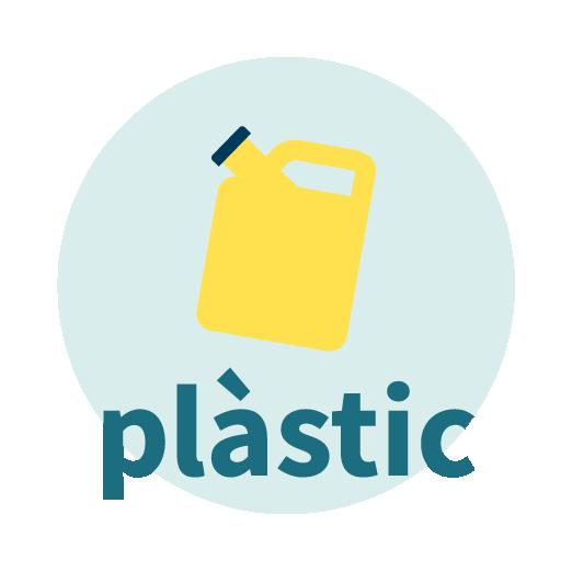 Plàstic