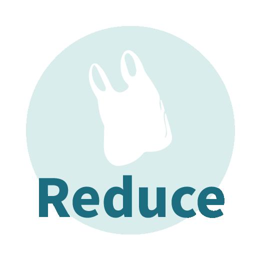 reduce_tuhuellaecologica_portalciudadano_250x250_cas_webs_fobesafovasa