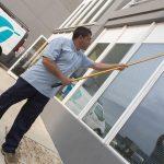 FOVASA asume la limpieza de los edificios y dependencias municipales de Sueca (Valencia)