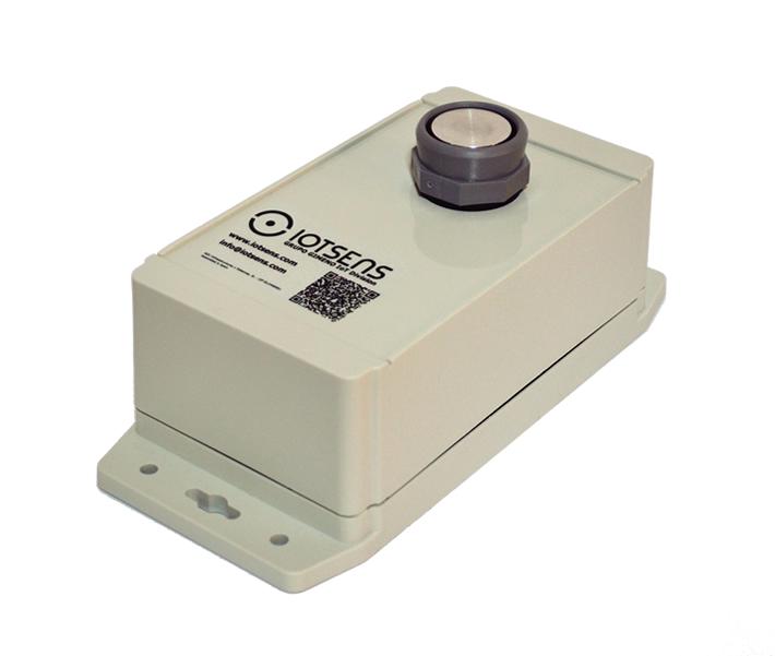 sensor-itosens