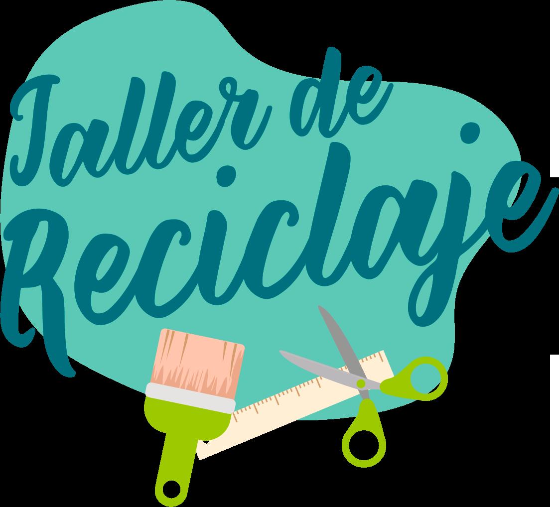 taller-reciclaje