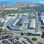 FOVASA Seguridad asume las tareas de vigilancia y servicios auxiliares de Mercavalència