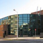 FOVASA se hará cargo de la limpieza de las instalaciones judiciales de la provincia de Valencia