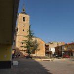 Quintanar del Rey (Cuenca) confía de nuevo a FOVASA Medio Ambiente la gestión de su servicio de recogida de residuos