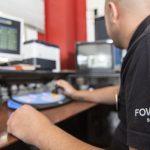El Ayuntamiento de Valencia confía a FOVASA el servicio de seguridad en el Palau de la Música