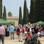 FOVASA colabora con la Feria de Primavera de Valencia
