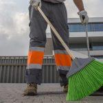 FOVASA fomenta la inserción laboral de personas con discapacidad