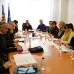 Vila-real adjudica a FOVASA el mantenimiento y limpieza de sus centros educativos