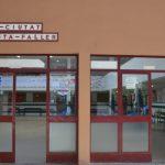 Valencia confía a FOVASA Mantenimiento y Limpieza dos nuevos contratos en centros escolares