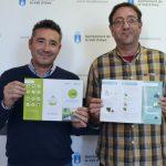 El Ayuntamiento de la Vall d'Uixó recogió el pasado año 6.393 voluminosos sin aviso de la vía pública