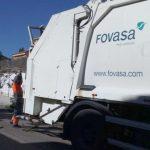 FOVASA Medio Ambiente consolida su presencia en San Antonio de Benagéber