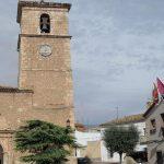 FOVASA amplía su actividad en Cuenca