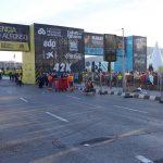 El Maratón de Valencia confía a FOVASA Medio Ambiente la gestión de la limpieza del evento