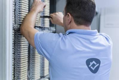 facilityservices_servicios_home