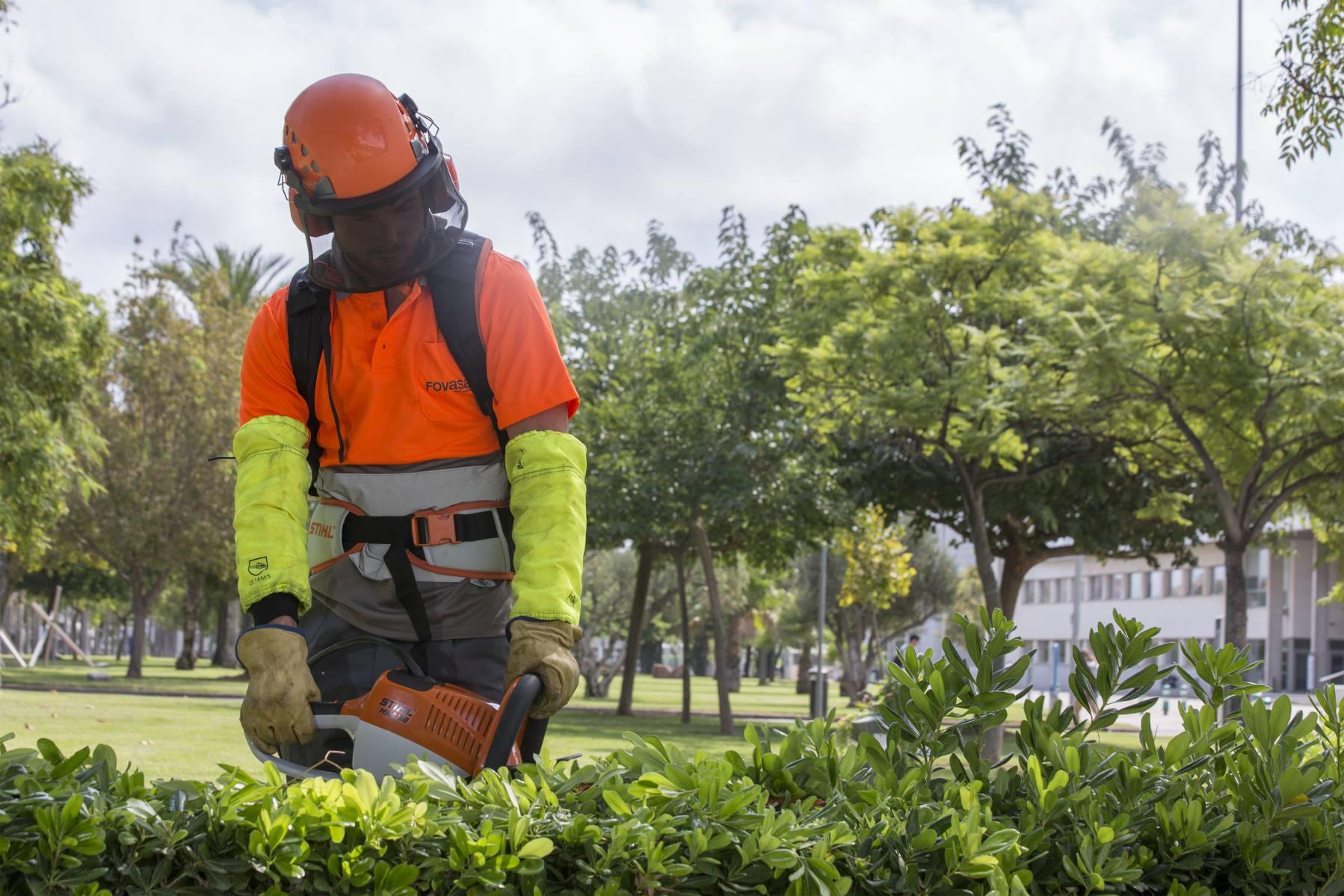 jardineria_medioambiente_servicios