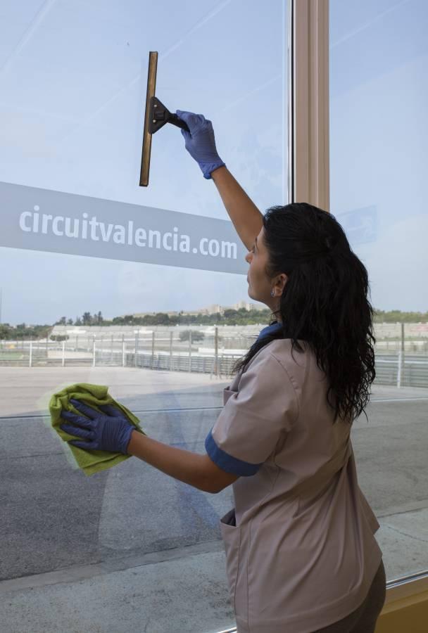 limpieza_mantenimeinto_servicios