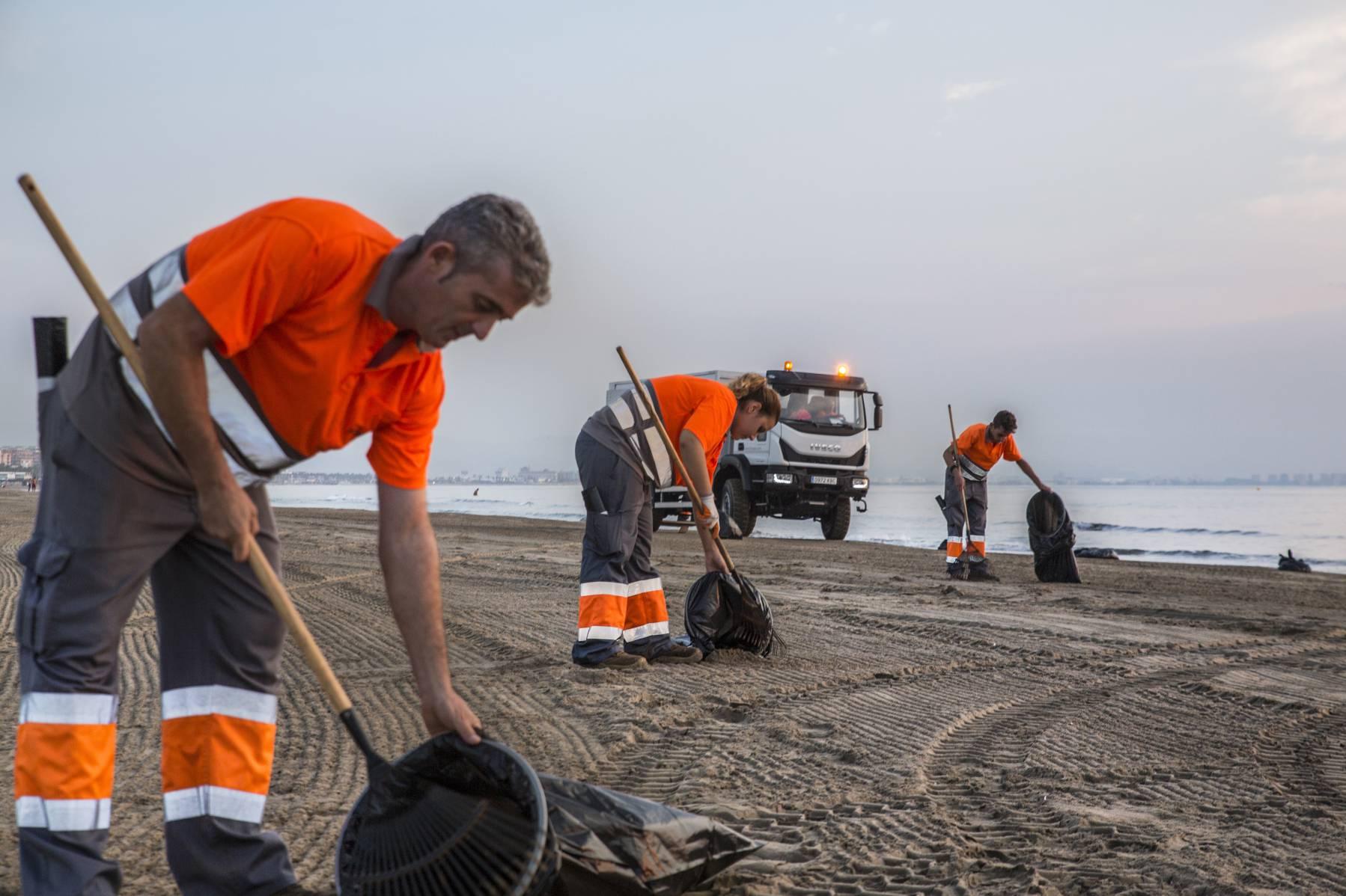limpiezaplayas_medioambiente_servicios