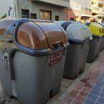 FOVASA continúa la campaña de implantación de la fracción orgánica en la Comunidad Valenciana