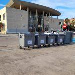 FOVASA asume la limpieza y recogida de residuos de la Carrera de la Mujer de València